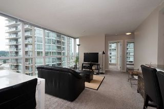 "Photo 7: 2206 2978 GLEN Drive in Coquitlam: North Coquitlam Condo for sale in ""GRAND CENTRAL ONE"" : MLS®# R2470476"