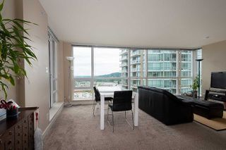 "Photo 12: 2206 2978 GLEN Drive in Coquitlam: North Coquitlam Condo for sale in ""GRAND CENTRAL ONE"" : MLS®# R2470476"