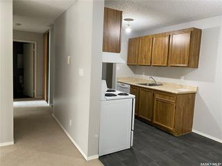 Photo 3: 32 Units 1825 &1833 Coteau Avenue in Weyburn: Multi-Family for sale : MLS®# SK818584