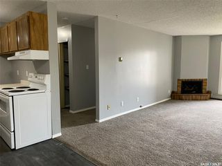 Photo 9: 32 Units 1825 &1833 Coteau Avenue in Weyburn: Multi-Family for sale : MLS®# SK818584