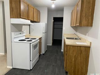 Photo 8: 32 Units 1825 &1833 Coteau Avenue in Weyburn: Multi-Family for sale : MLS®# SK818584