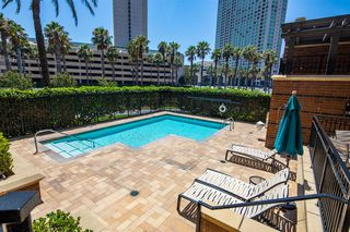 Photo 20: DOWNTOWN Condo for sale : 2 bedrooms : 500 W Harbor Drive #418 in San Diego