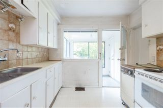 Photo 20: 3424 W 5TH Avenue in Vancouver: Kitsilano House for sale (Vancouver West)  : MLS®# R2482529