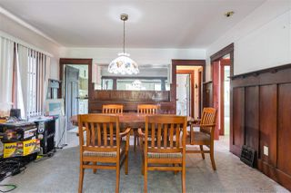 Photo 15: 3424 W 5TH Avenue in Vancouver: Kitsilano House for sale (Vancouver West)  : MLS®# R2482529