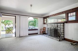 Photo 12: 3424 W 5TH Avenue in Vancouver: Kitsilano House for sale (Vancouver West)  : MLS®# R2482529
