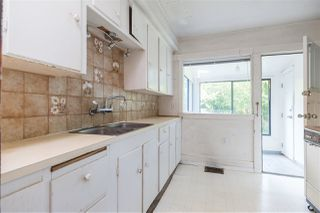 Photo 17: 3424 W 5TH Avenue in Vancouver: Kitsilano House for sale (Vancouver West)  : MLS®# R2482529