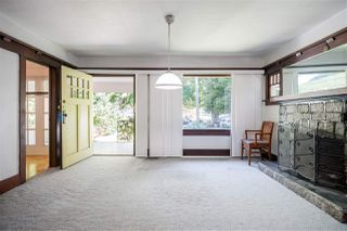 Photo 10: 3424 W 5TH Avenue in Vancouver: Kitsilano House for sale (Vancouver West)  : MLS®# R2482529