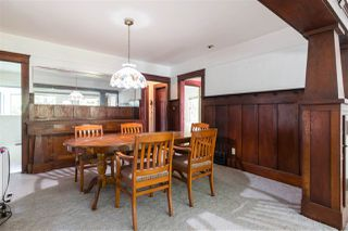 Photo 14: 3424 W 5TH Avenue in Vancouver: Kitsilano House for sale (Vancouver West)  : MLS®# R2482529