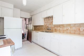 Photo 18: 3424 W 5TH Avenue in Vancouver: Kitsilano House for sale (Vancouver West)  : MLS®# R2482529