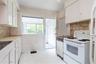Photo 21: 3424 W 5TH Avenue in Vancouver: Kitsilano House for sale (Vancouver West)  : MLS®# R2482529