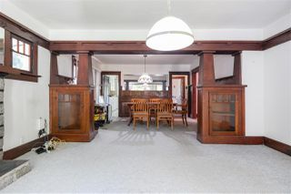 Photo 8: 3424 W 5TH Avenue in Vancouver: Kitsilano House for sale (Vancouver West)  : MLS®# R2482529