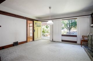 Photo 11: 3424 W 5TH Avenue in Vancouver: Kitsilano House for sale (Vancouver West)  : MLS®# R2482529