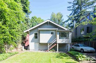 Photo 5: 3424 W 5TH Avenue in Vancouver: Kitsilano House for sale (Vancouver West)  : MLS®# R2482529