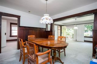 Photo 16: 3424 W 5TH Avenue in Vancouver: Kitsilano House for sale (Vancouver West)  : MLS®# R2482529