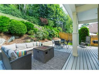 "Photo 20: 35897 REGAL Parkway in Abbotsford: Abbotsford East House for sale in ""REGAL PEAK ESTATES"" : MLS®# R2482533"