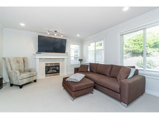 "Photo 12: 35897 REGAL Parkway in Abbotsford: Abbotsford East House for sale in ""REGAL PEAK ESTATES"" : MLS®# R2482533"