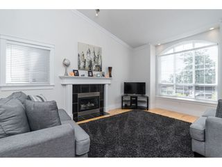 "Photo 3: 35897 REGAL Parkway in Abbotsford: Abbotsford East House for sale in ""REGAL PEAK ESTATES"" : MLS®# R2482533"