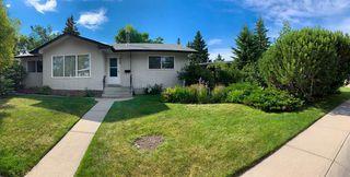 Main Photo: 6343 DALBEATTIE Hill NW in Calgary: Dalhousie Detached for sale : MLS®# A1021064