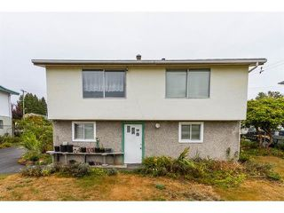 """Photo 2: 952 DANSEY Avenue in Coquitlam: Central Coquitlam House for sale in """"AUSTIN HEIGHTS"""" : MLS®# R2487450"""