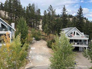 Photo 2: 214 - 6730 La Palma Loop in Kelowna: House for sale : MLS®# 10200182