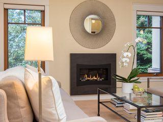 Photo 6: 4 849 Dunsmuir Rd in : Es Old Esquimalt House for sale (Esquimalt)  : MLS®# 855165