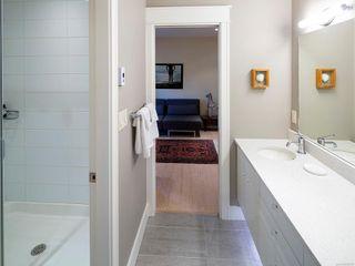 Photo 20: 4 849 Dunsmuir Rd in : Es Old Esquimalt House for sale (Esquimalt)  : MLS®# 855165