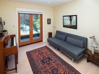 Photo 17: 4 849 Dunsmuir Rd in : Es Old Esquimalt House for sale (Esquimalt)  : MLS®# 855165