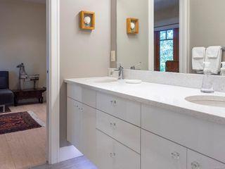 Photo 21: 4 849 Dunsmuir Rd in : Es Old Esquimalt House for sale (Esquimalt)  : MLS®# 855165