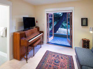 Photo 16: 4 849 Dunsmuir Rd in : Es Old Esquimalt House for sale (Esquimalt)  : MLS®# 855165