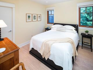 Photo 14: 4 849 Dunsmuir Rd in : Es Old Esquimalt House for sale (Esquimalt)  : MLS®# 855165