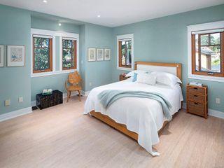 Photo 11: 4 849 Dunsmuir Rd in : Es Old Esquimalt House for sale (Esquimalt)  : MLS®# 855165
