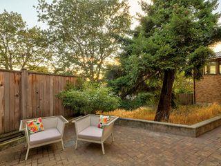 Photo 19: 4 849 Dunsmuir Rd in : Es Old Esquimalt House for sale (Esquimalt)  : MLS®# 855165