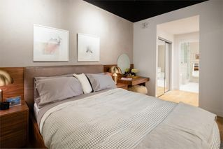 Photo 12: 8191 Park Road in Richmond: McLennan North Condo for sale