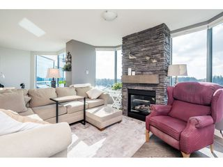 "Photo 7: 1105 33065 MILL LAKE Road in Abbotsford: Central Abbotsford Condo for sale in ""Summit Point"" : MLS®# R2505069"