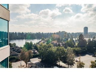 "Photo 15: 1105 33065 MILL LAKE Road in Abbotsford: Central Abbotsford Condo for sale in ""Summit Point"" : MLS®# R2505069"