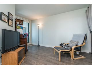 "Photo 27: 1105 33065 MILL LAKE Road in Abbotsford: Central Abbotsford Condo for sale in ""Summit Point"" : MLS®# R2505069"