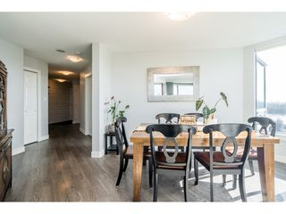 "Photo 14: 1105 33065 MILL LAKE Road in Abbotsford: Central Abbotsford Condo for sale in ""Summit Point"" : MLS®# R2505069"