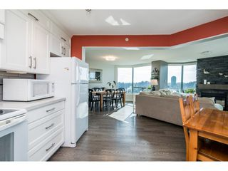 "Photo 19: 1105 33065 MILL LAKE Road in Abbotsford: Central Abbotsford Condo for sale in ""Summit Point"" : MLS®# R2505069"
