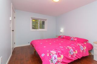 Photo 23: 1812 Pastel Cres in : CS Saanichton House for sale (Central Saanich)  : MLS®# 857495