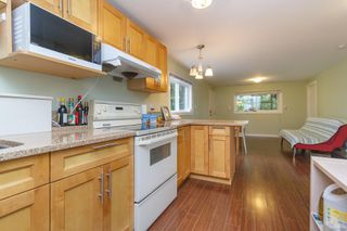 Photo 22: 1812 Pastel Cres in : CS Saanichton House for sale (Central Saanich)  : MLS®# 857495