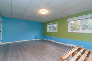 Photo 16: 1812 Pastel Cres in : CS Saanichton House for sale (Central Saanich)  : MLS®# 857495