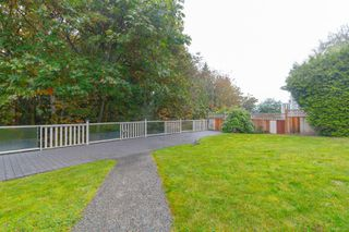 Photo 28: 1812 Pastel Cres in : CS Saanichton House for sale (Central Saanich)  : MLS®# 857495