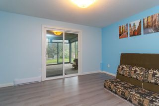 Photo 17: 1812 Pastel Cres in : CS Saanichton House for sale (Central Saanich)  : MLS®# 857495