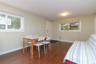 Photo 20: 1812 Pastel Cres in : CS Saanichton House for sale (Central Saanich)  : MLS®# 857495