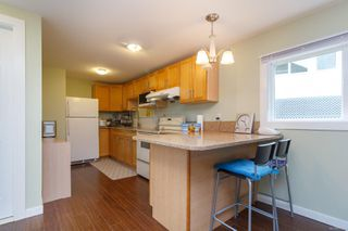 Photo 21: 1812 Pastel Cres in : CS Saanichton House for sale (Central Saanich)  : MLS®# 857495