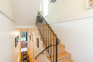 Photo 3: 1 1318 BRUNETTE Avenue in Coquitlam: Maillardville Townhouse for sale : MLS®# R2507977
