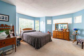 Photo 18: 1 1318 BRUNETTE Avenue in Coquitlam: Maillardville Townhouse for sale : MLS®# R2507977