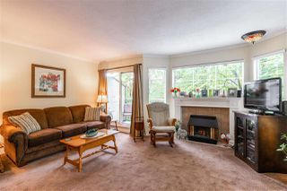 Photo 8: 1 1318 BRUNETTE Avenue in Coquitlam: Maillardville Townhouse for sale : MLS®# R2507977
