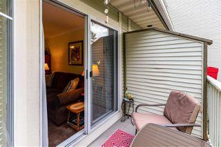 Photo 10: 1 1318 BRUNETTE Avenue in Coquitlam: Maillardville Townhouse for sale : MLS®# R2507977