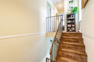 Photo 25: 1 1318 BRUNETTE Avenue in Coquitlam: Maillardville Townhouse for sale : MLS®# R2507977